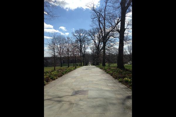 Swarthmore College Swarthmore, PA
