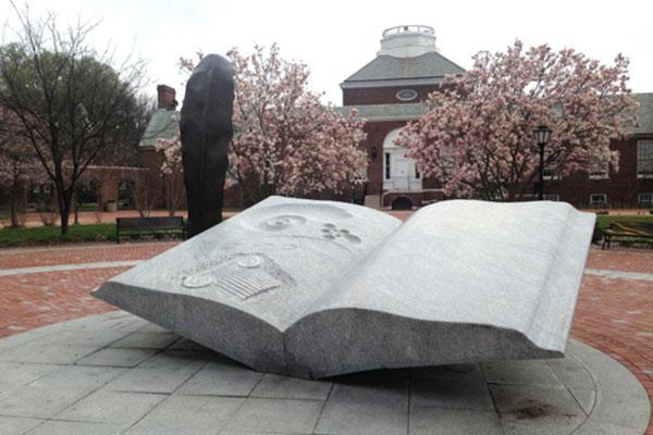 University of Delaware Newark, DE